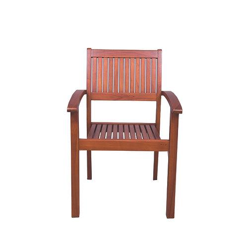 800A扶手椅
