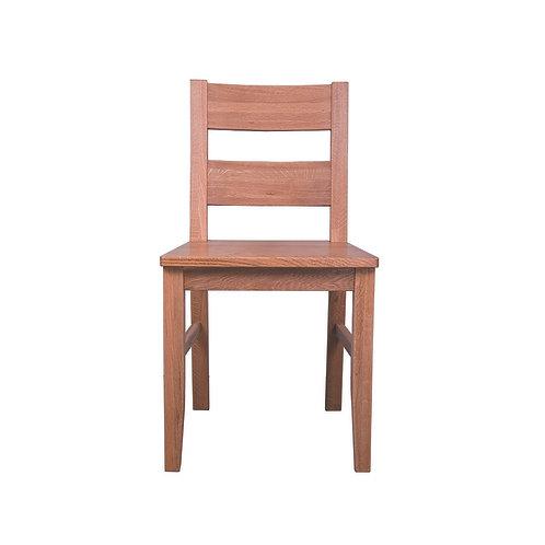 TC1207-無扶手椅
