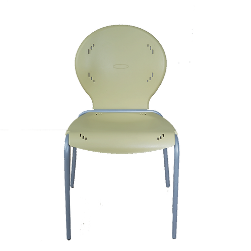 CS629無扶手椅