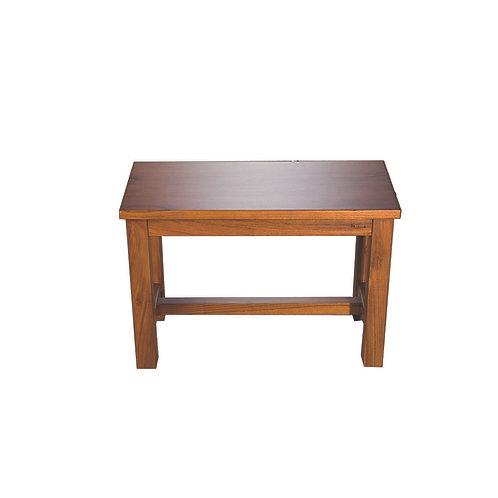 208短板凳-W65cm