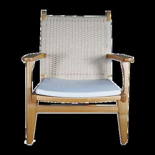 3106扶手椅