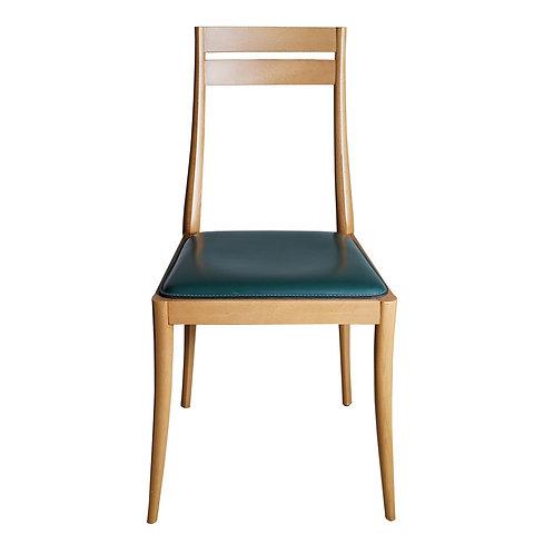 140餐椅