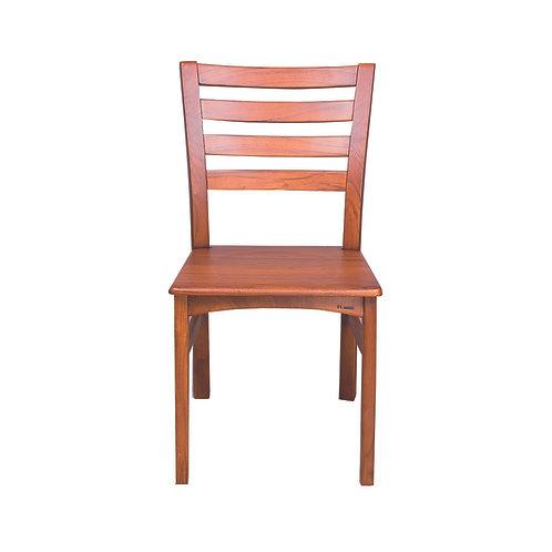 702餐椅