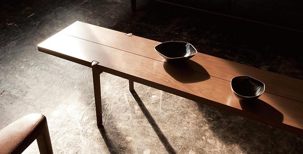 Wing Lux-茶几/邊几/咖啡桌
