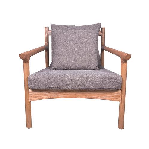 2101-一人沙發