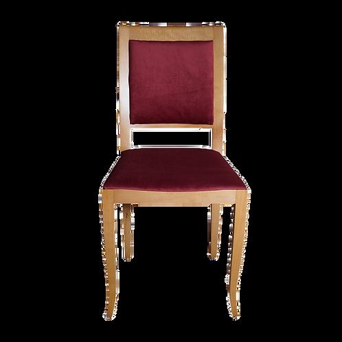 130餐椅