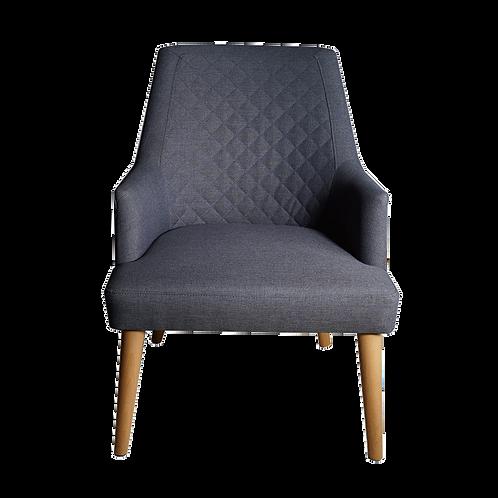 KG1157B扶手椅