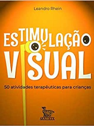 Estimulação visual