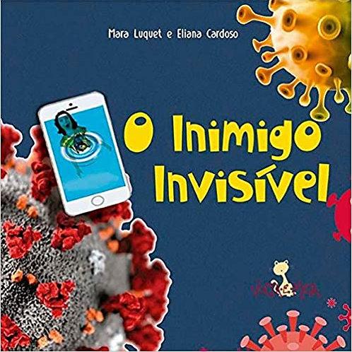 O Inimigo Invisível