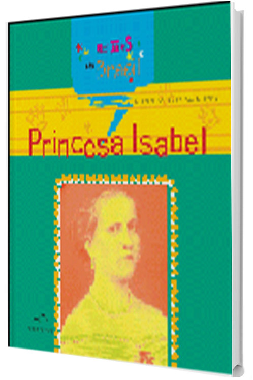 Princesa Isabel