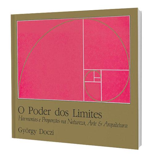 O poder dos limites: harmonias e proporções na natureza, arte e arquitetura - Arte Arquitetura