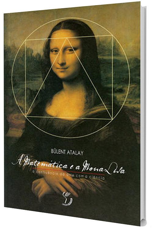 A Matemática e a Mona Lisa - Ciência