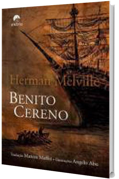 Benito Cereno -  Racismo