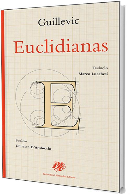 Euclidianas