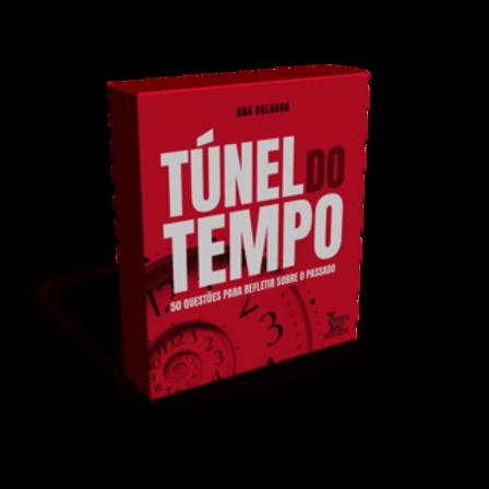 Túnel do tempo - Reflexão