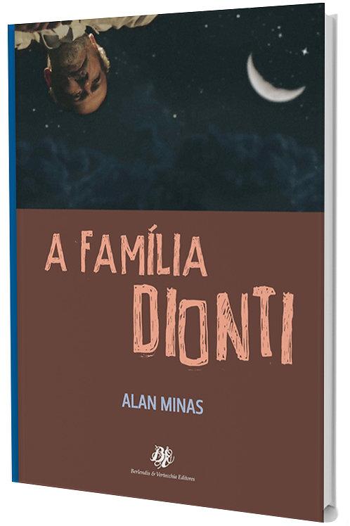 A família Dionti - Família