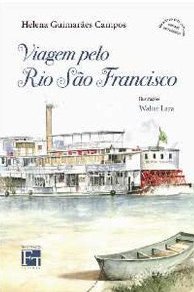 Viagem Pelo rio São Francisco - Aventura Histórica