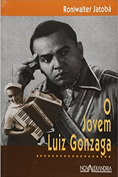 O Jovem Luiz Gonzaga