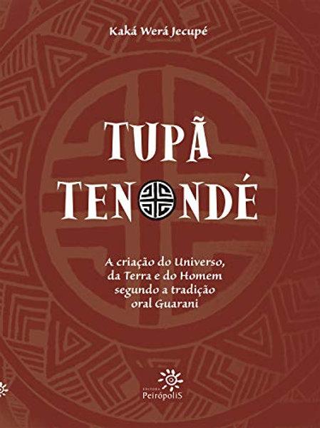 Tupã Tenondé