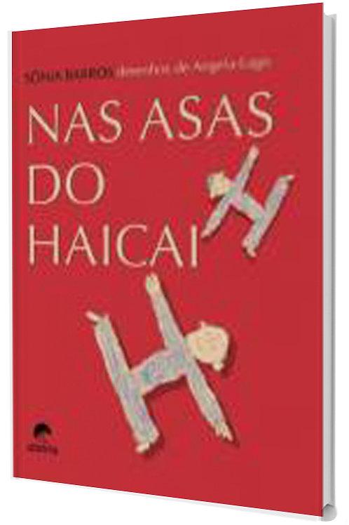 Nas asas do Haicai
