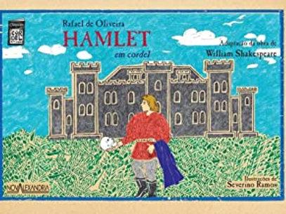 Hamlet - cordel