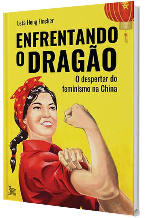 Enfrentando o dragão: o despertar do feminismo na China