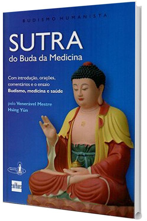Sutra do Buda da Medicina - Espiritualidade