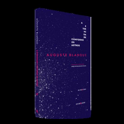A eternidade conforme os astros