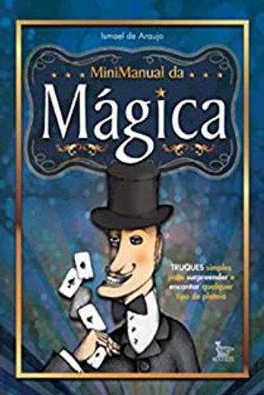 Mini manual da mágica