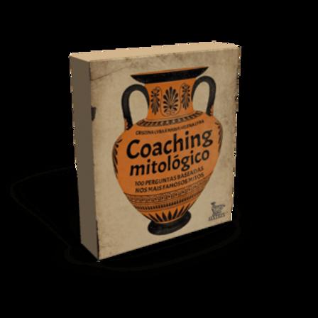 Coaching mitológico