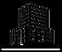 CET Global Consultancy Services Singapore
