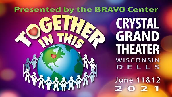 BRAVO FB Event image.png