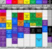 Schedule19-20.JPG