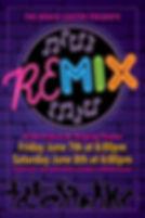 BRAVO 2019 ReMix Poster.jpg