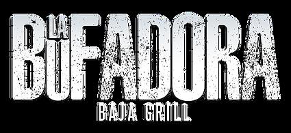 Logo_Bufa_6.png