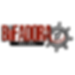 Bufadora_Logo.png