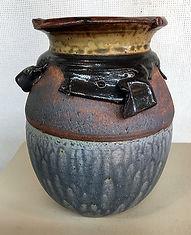 W-Ruffle-Vase-with-Ash-Glaze-6.5-x-8.jpg