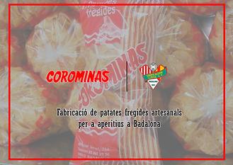 cartelcorominas.png