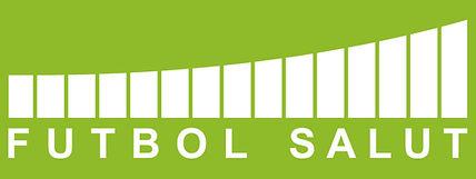 FUTBOL+SALUTS+DEFS+COLOR+INVERT.jpg
