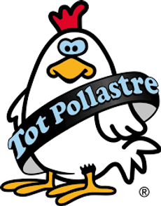 tot pollastre.png