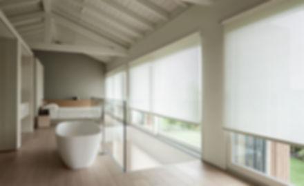 Coulisse_Eco-Essence_Roller_bath.jpg