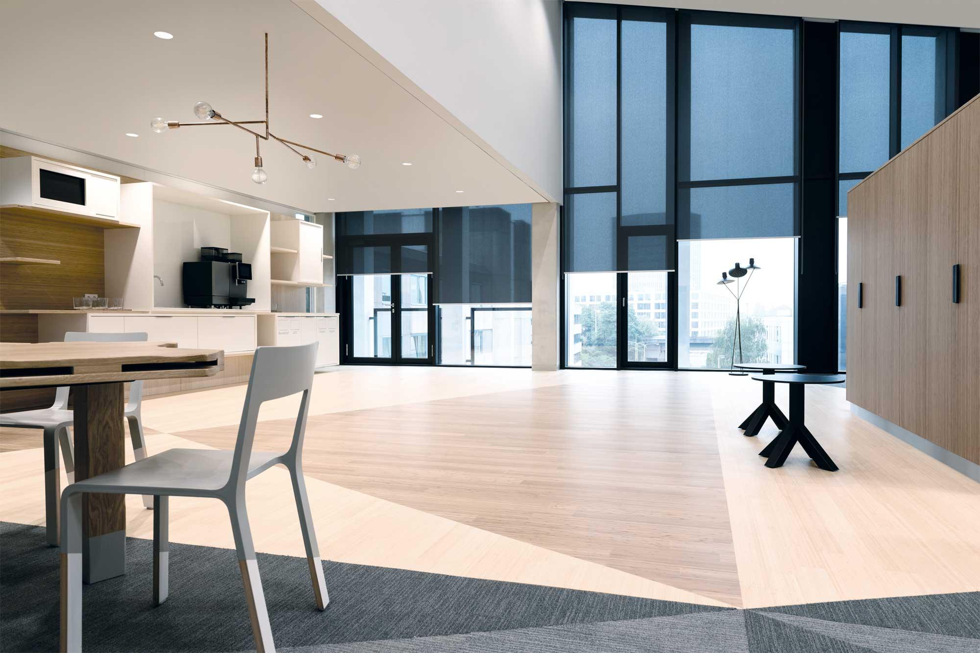 Coulisse_Contract_Het-Gelders-huis_Arnhe