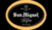 sanmiguel-negra-logo.png