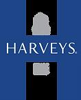 John_Harvey_&_Sons_logo.svg.png