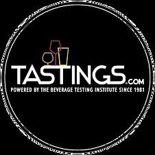 Tastings-Logo.png