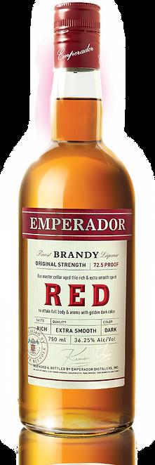 Emperador Red.png
