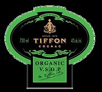 3-Front Organic Tiffon.png