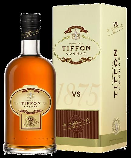 VS-Tiffon-ALT.png