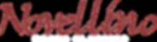 novellino_rosso-logo_edited.png