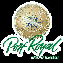 Port Royal Logo-01.png